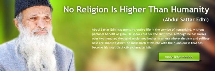 Abdul-Sattar-Edhi-.www_.randomoxide.com_